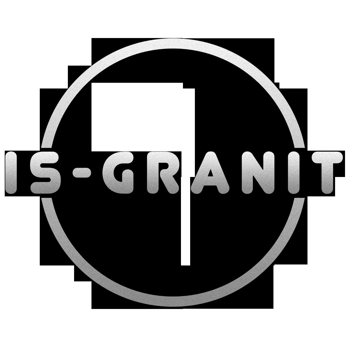 Компания IS-Granit